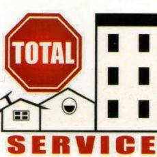 Todo-Soluciones-2-Total-Service-4.jpg