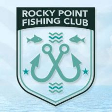 rocky-point-fishing-club-1.jpg