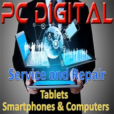 Pc-digital-2.jpg