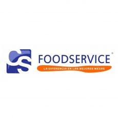 CS-Foodservice.jpg