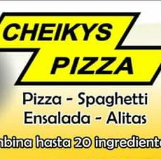 Cheikys-pizza-centro.jpg