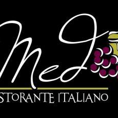Med-Ristorante-logo.jpg