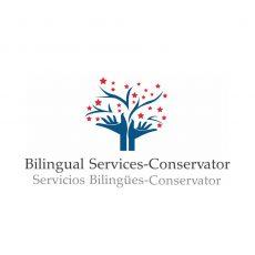 Billingual Services conservator