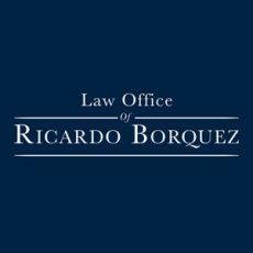 The Law Office Of Ricardo Borquez