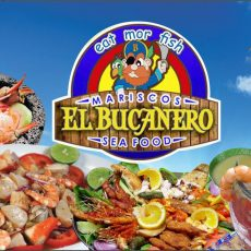 El-Bucanero-logo-5.jpg