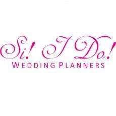 Logo-Si-I-do-Logo-Wedding-Planner.jpg
