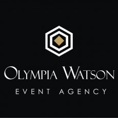 Olympia-Watson-logo.jpg