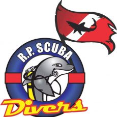 R.P.-Scuba-Divers-logo.jpg