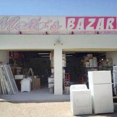 Meños-bazar-fachada.jpg