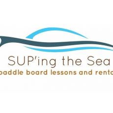 SUPing-The-Sea-Paddle-Board-Lessons-and-Rentals.jpg