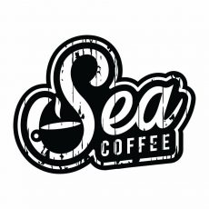 sea-coffee