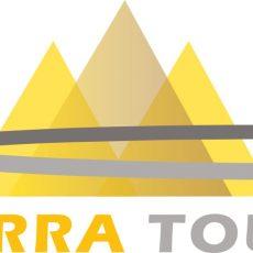 LOGO-SIERRA-TOURS-PP.jpg